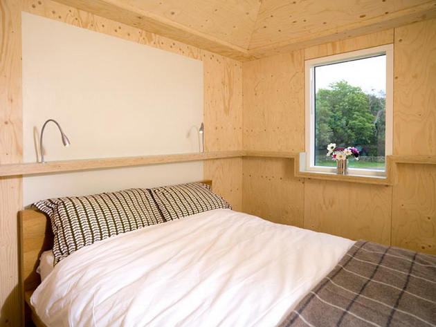 modern-farm-cottage (6)