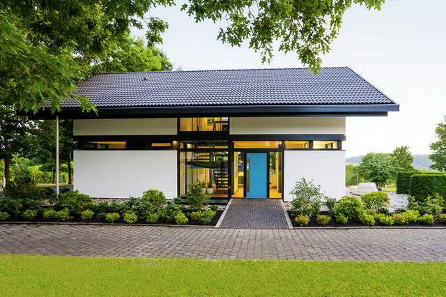 modern-glass-house (10)_resize