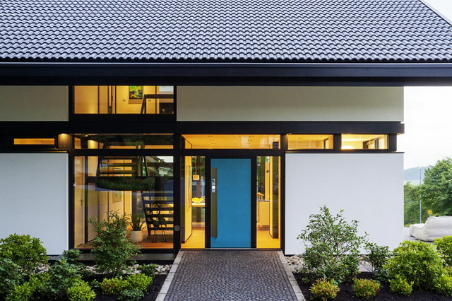 modern-glass-house (11)_resize