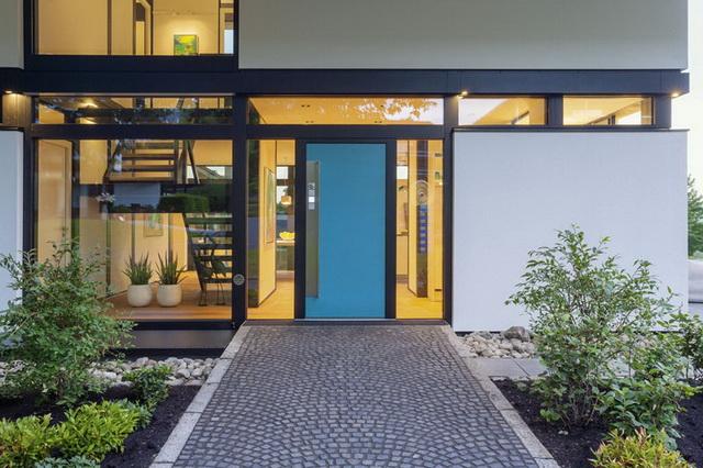 modern-glass-house (12)_resize