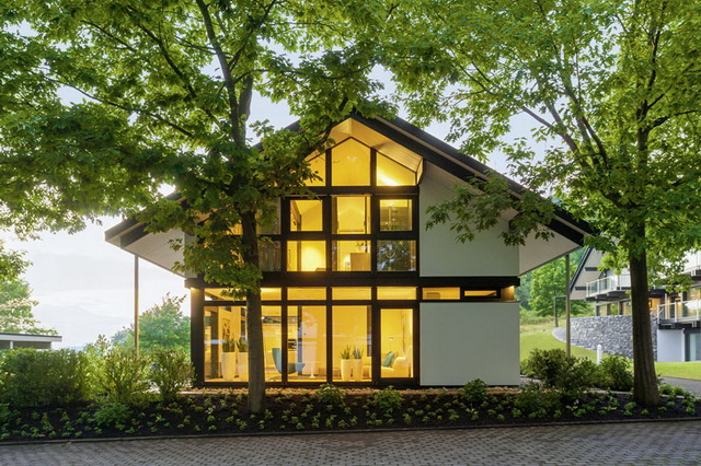 modern-glass-house (13)_resize
