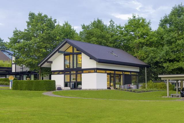 modern-glass-house (14)_resize