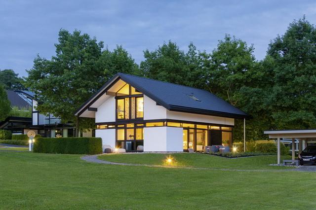 modern-glass-house (15)_resize