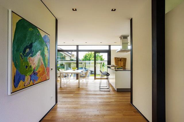 modern-glass-house (16)_resize