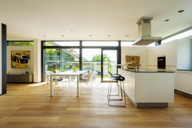 modern-glass-house (17)_resize