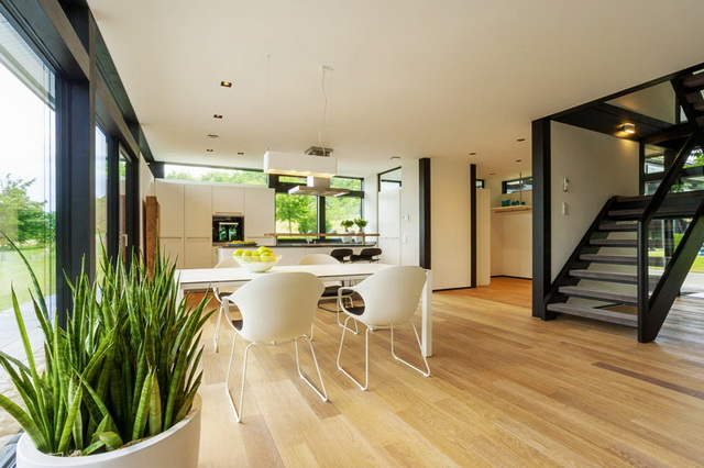 modern-glass-house (18)_resize