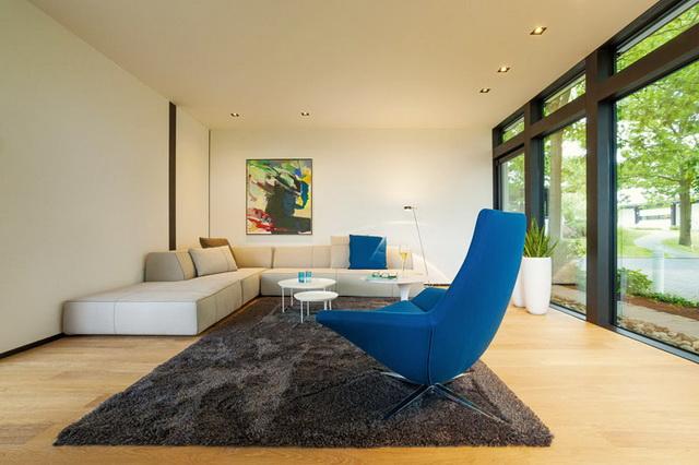 modern-glass-house (19)_resize