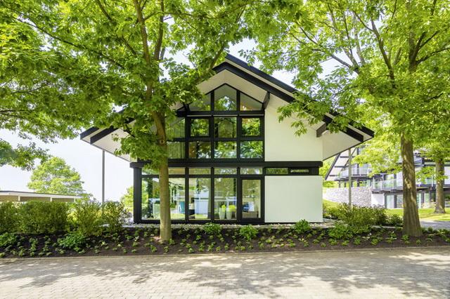 modern-glass-house (1)_resize