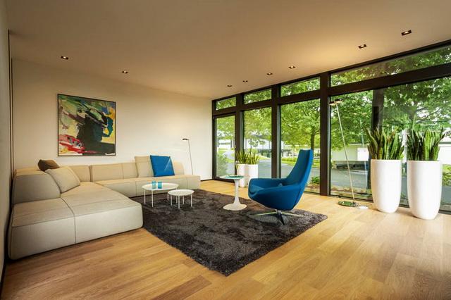 modern-glass-house (22)_resize