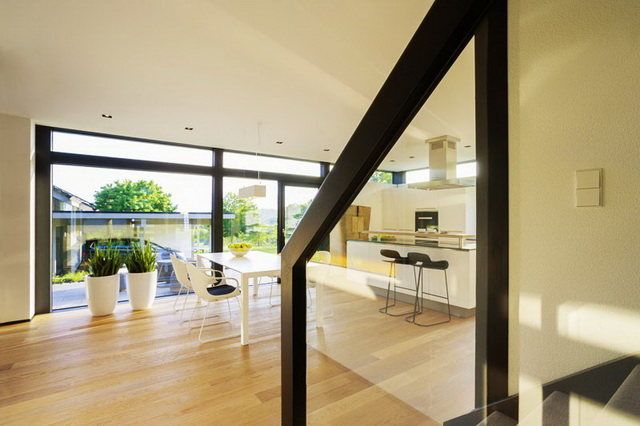 modern-glass-house (23)_resize
