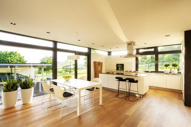 modern-glass-house (24)_resize
