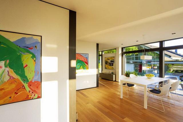 modern-glass-house (25)_resize