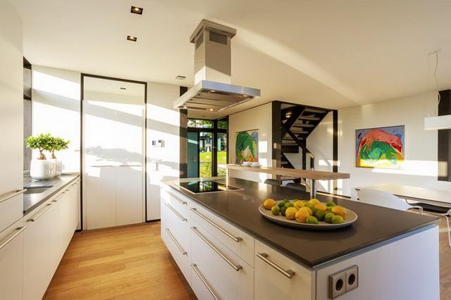 modern-glass-house (26)_resize