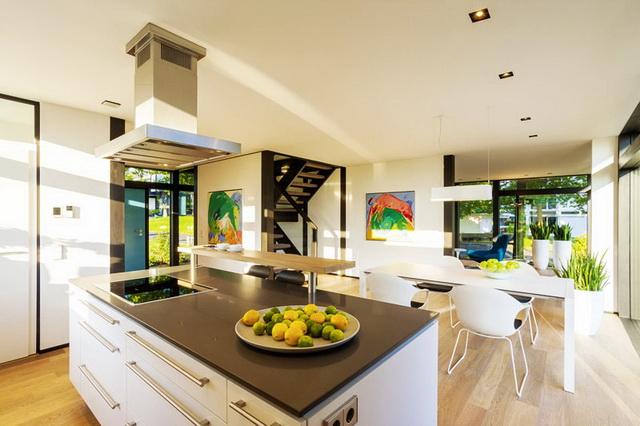 modern-glass-house (27)_resize