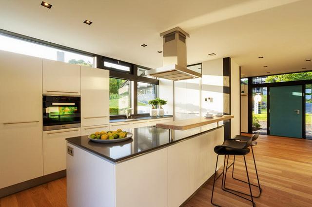 modern-glass-house (28)_resize