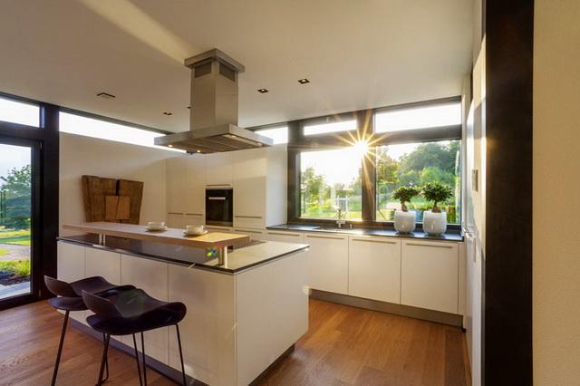 modern-glass-house (29)_resize