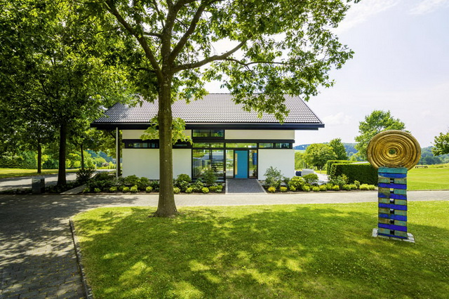 modern-glass-house (2)_resize