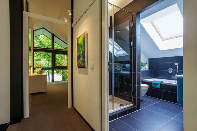 modern-glass-house (31)_resize