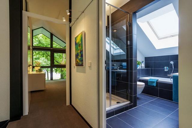 modern-glass-house (31)_resize
