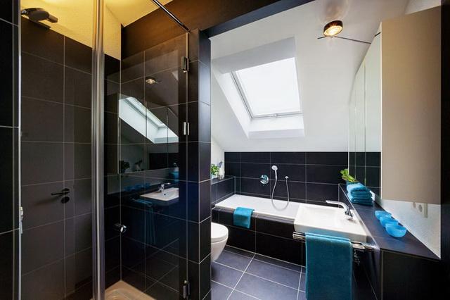modern-glass-house (32)_resize