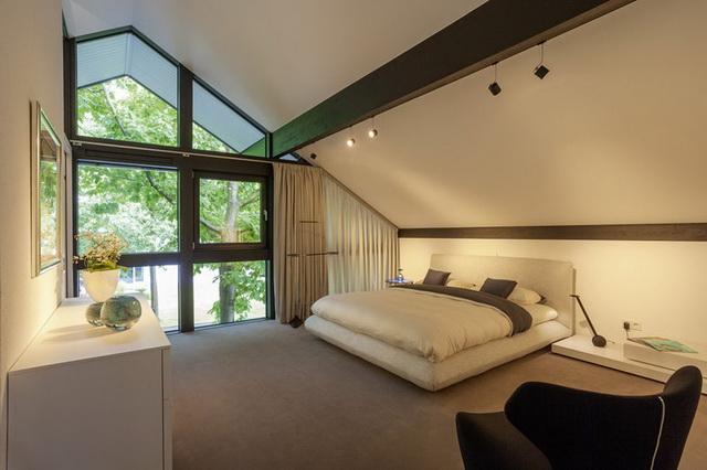 modern-glass-house (33)_resize