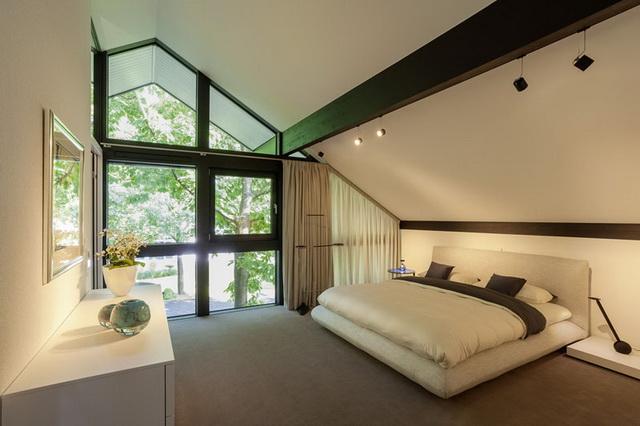 modern-glass-house (34)_resize