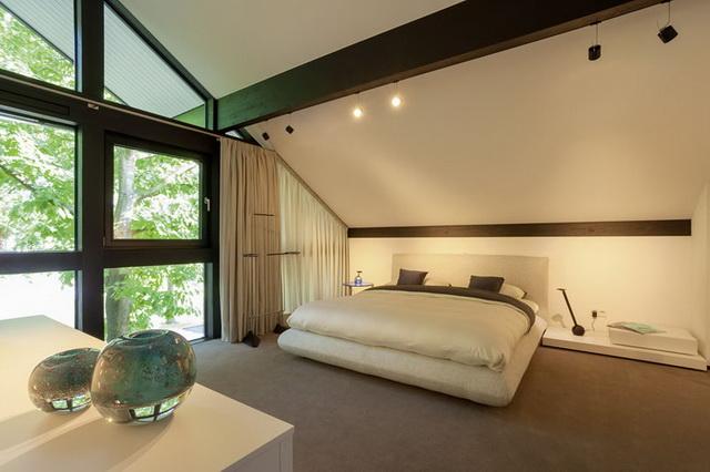 modern-glass-house (35)_resize