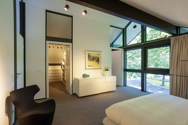 modern-glass-house (36)_resize
