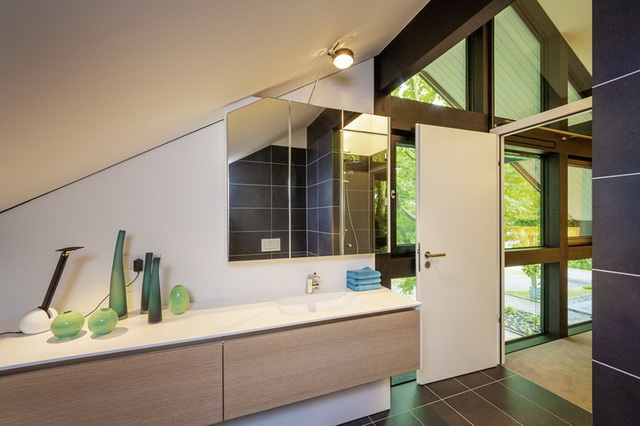 modern-glass-house (37)_resize