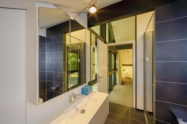 modern-glass-house (38)_resize