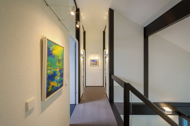 modern-glass-house (39)_resize
