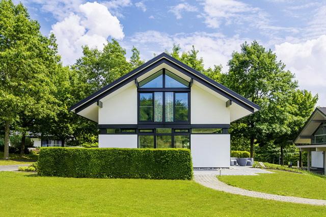 modern-glass-house (3)_resize