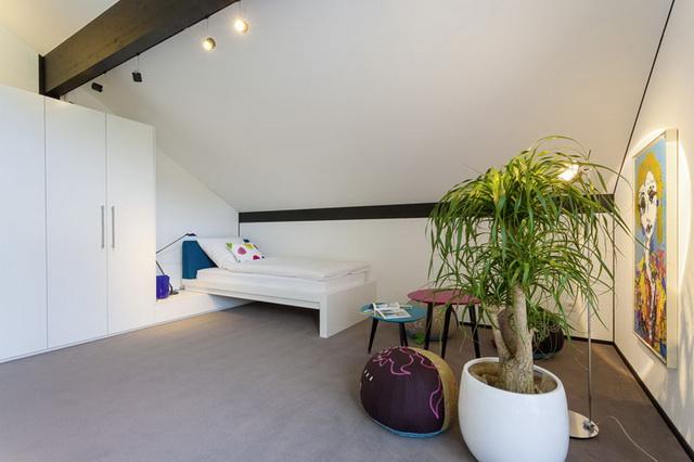 modern-glass-house (40)_resize