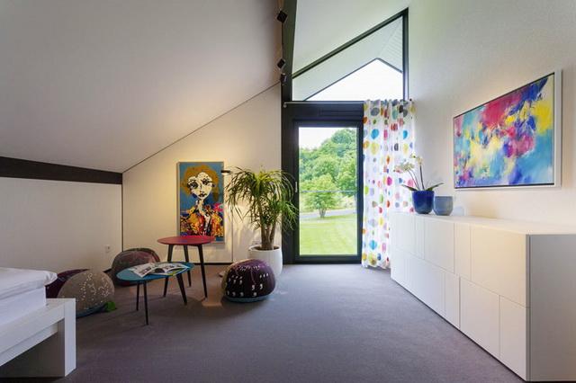 modern-glass-house (41)_resize
