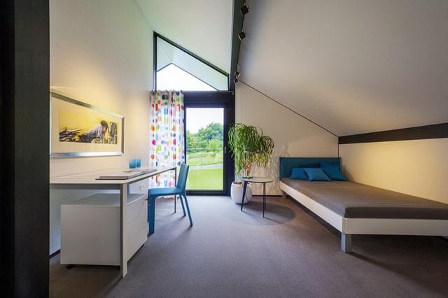 modern-glass-house (42)_resize