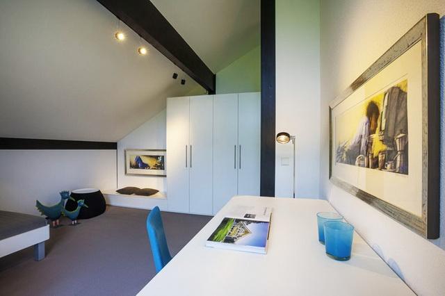 modern-glass-house (43)_resize