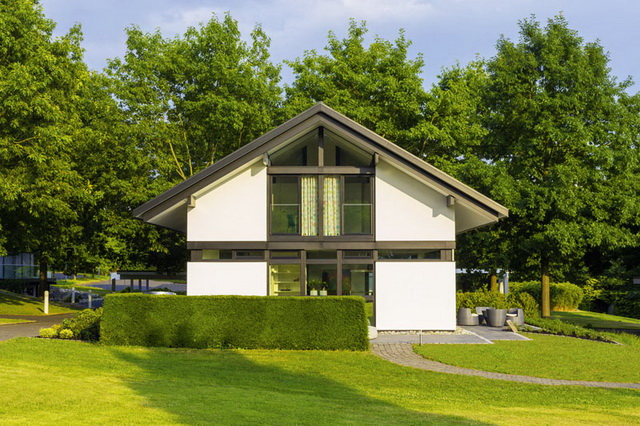 modern-glass-house (4)_resize
