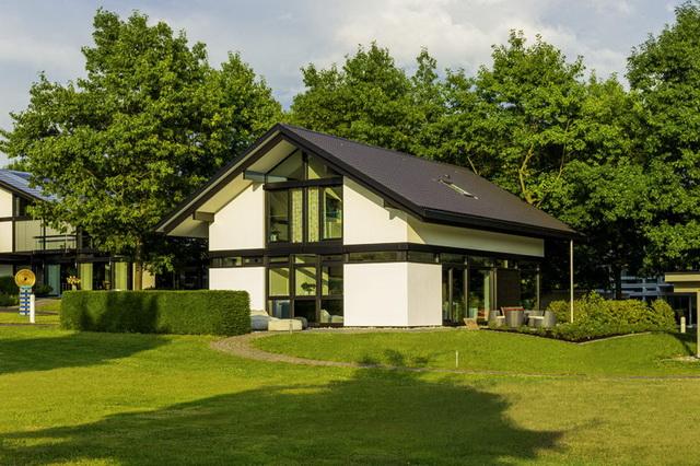 modern-glass-house (5)_resize