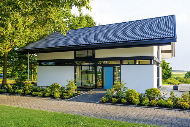 modern-glass-house (6)_resize