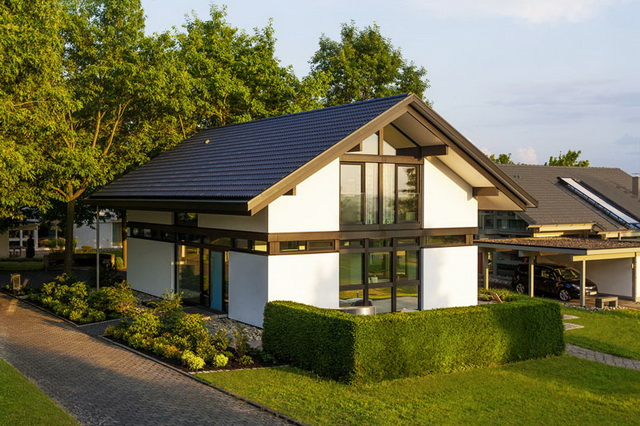 modern-glass-house (7)_resize