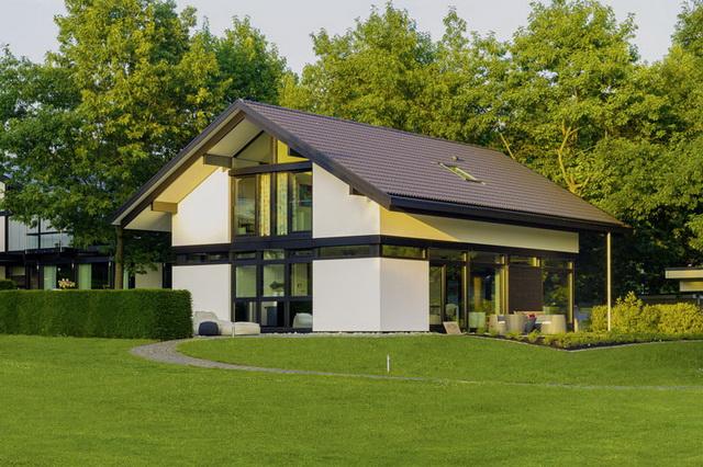 modern-glass-house (8)_resize