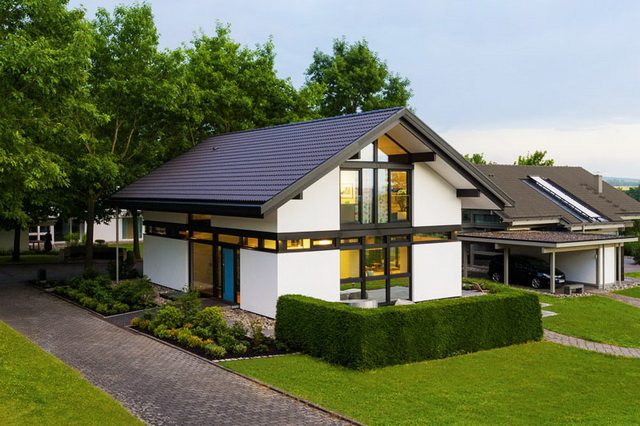 modern-glass-house (9)_resize