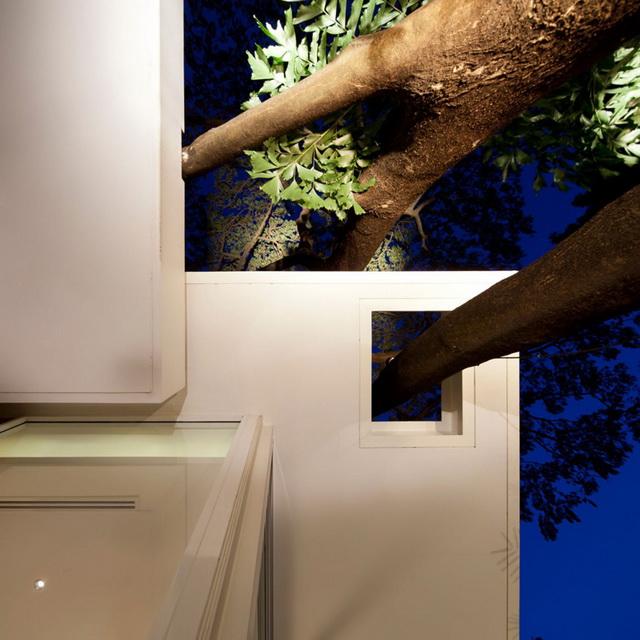 modern-glass-house-in-bkk (11)