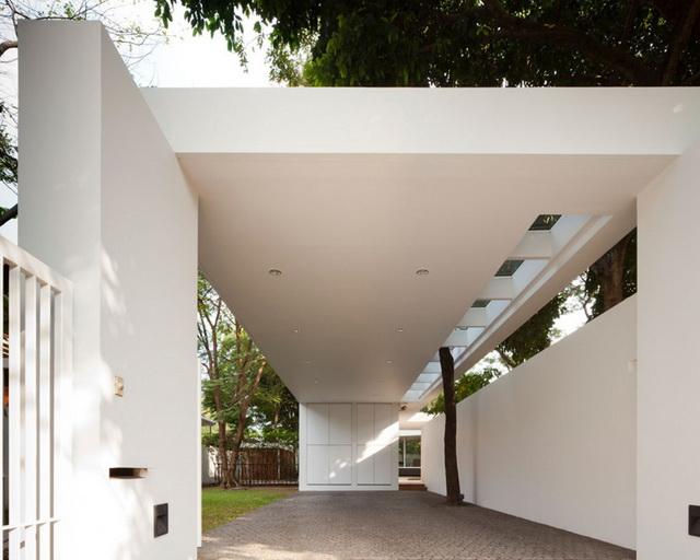 modern-glass-house-in-bkk (15)