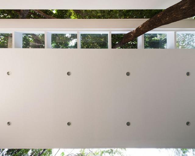 modern-glass-house-in-bkk (16)