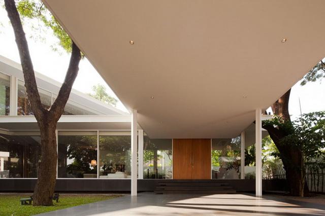 modern-glass-house-in-bkk (21)