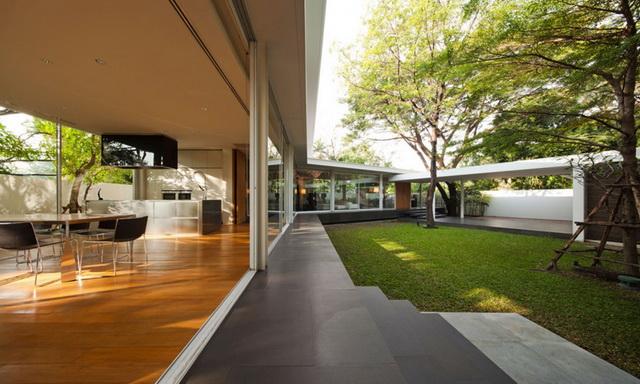 modern-glass-house-in-bkk (22)