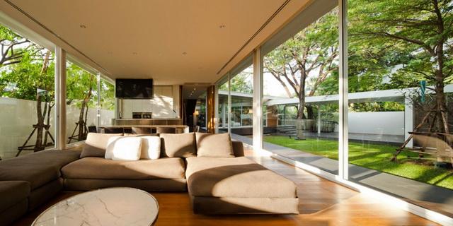 modern-glass-house-in-bkk (23)