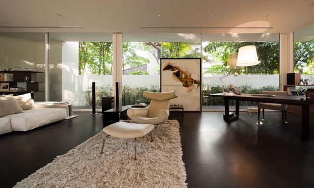 modern-glass-house-in-bkk (25)