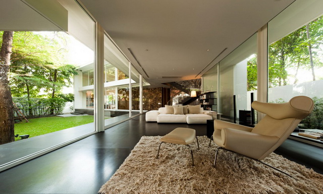 modern-glass-house-in-bkk (26)